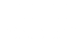 Mullaney Law Firm
